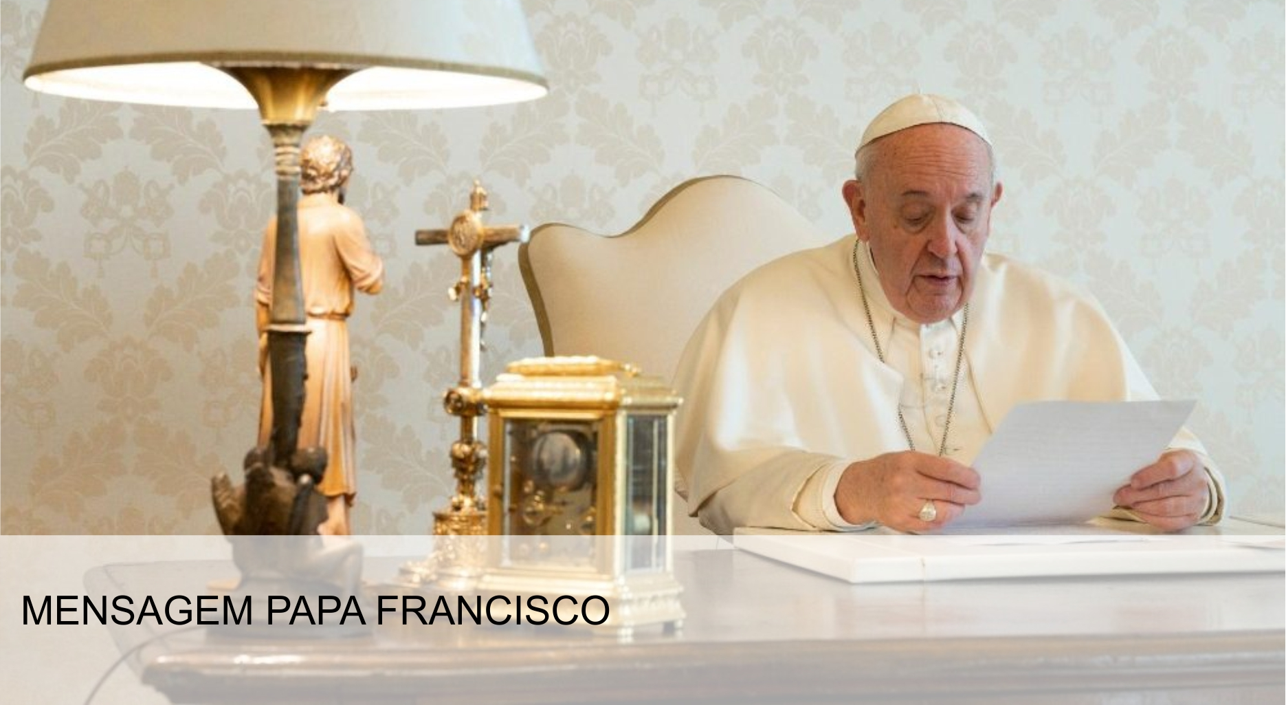 Image from vaticanonews