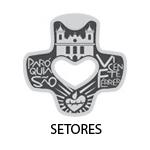 SETORES SVF