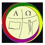 pastoralliturgica
