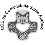 CCESTOANTONIO