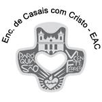Encontro de Casais com Cristo - EAC