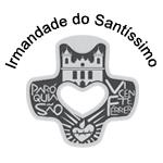 Irmandade do Santíssimo
