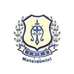 Materdomini