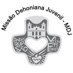 Missão Dehoniana Juvenil - MDJ