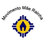 Movimento Mãe Rainha