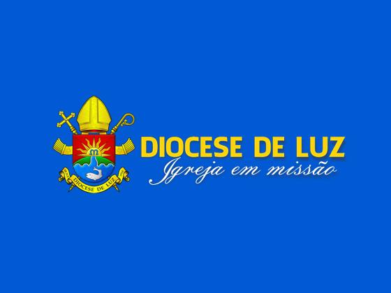 diocesedeluzofi
