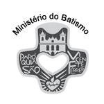 ministériobatismo
