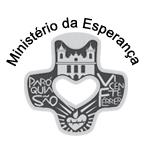 ministériodaesperanca