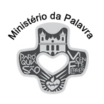 ministeriodapalavra
