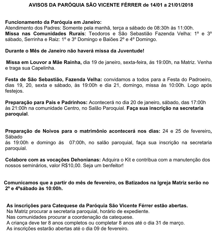 avisosdaparoquia14a2101