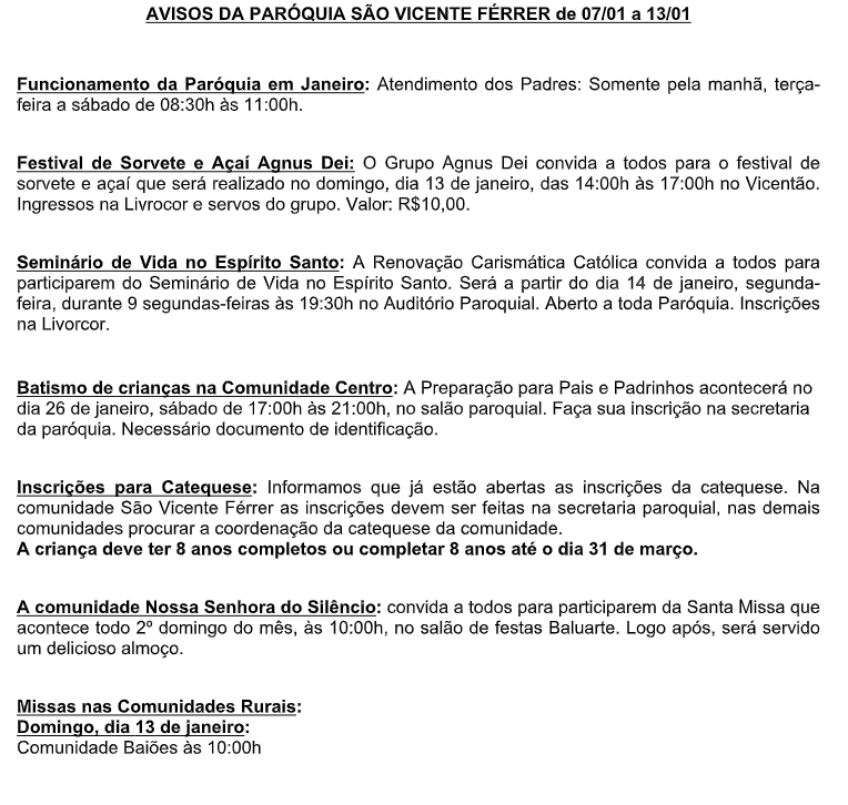 avisos7a13.1