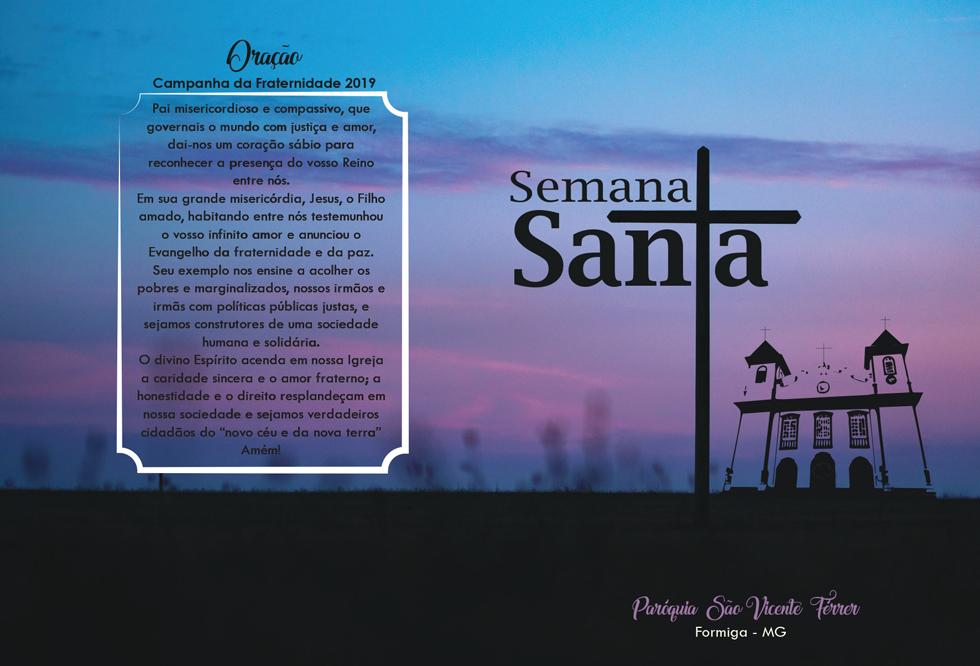 Folheto Semana Santa (2)_page-0001