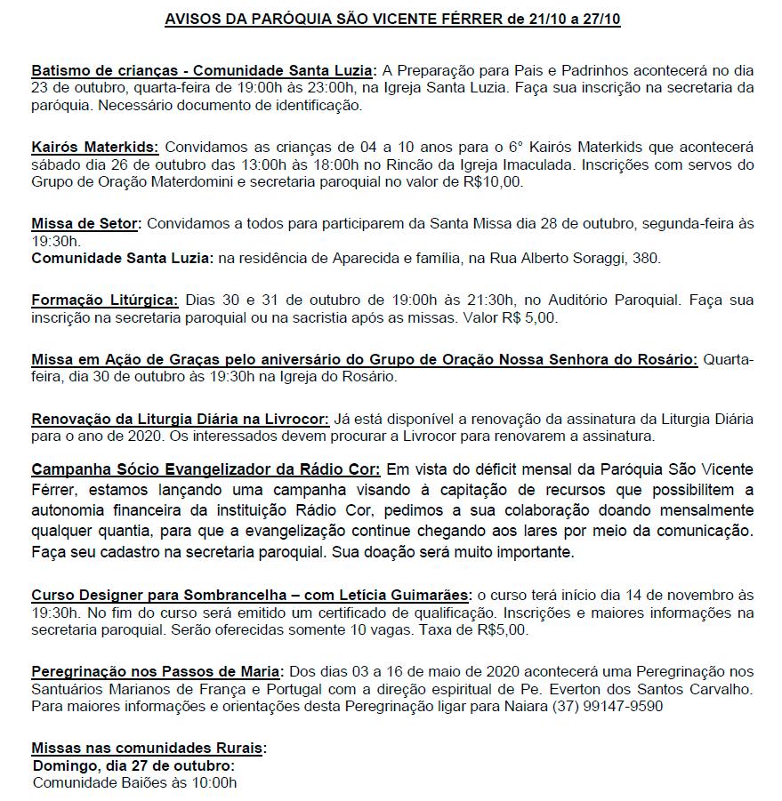 avisos+svf+20