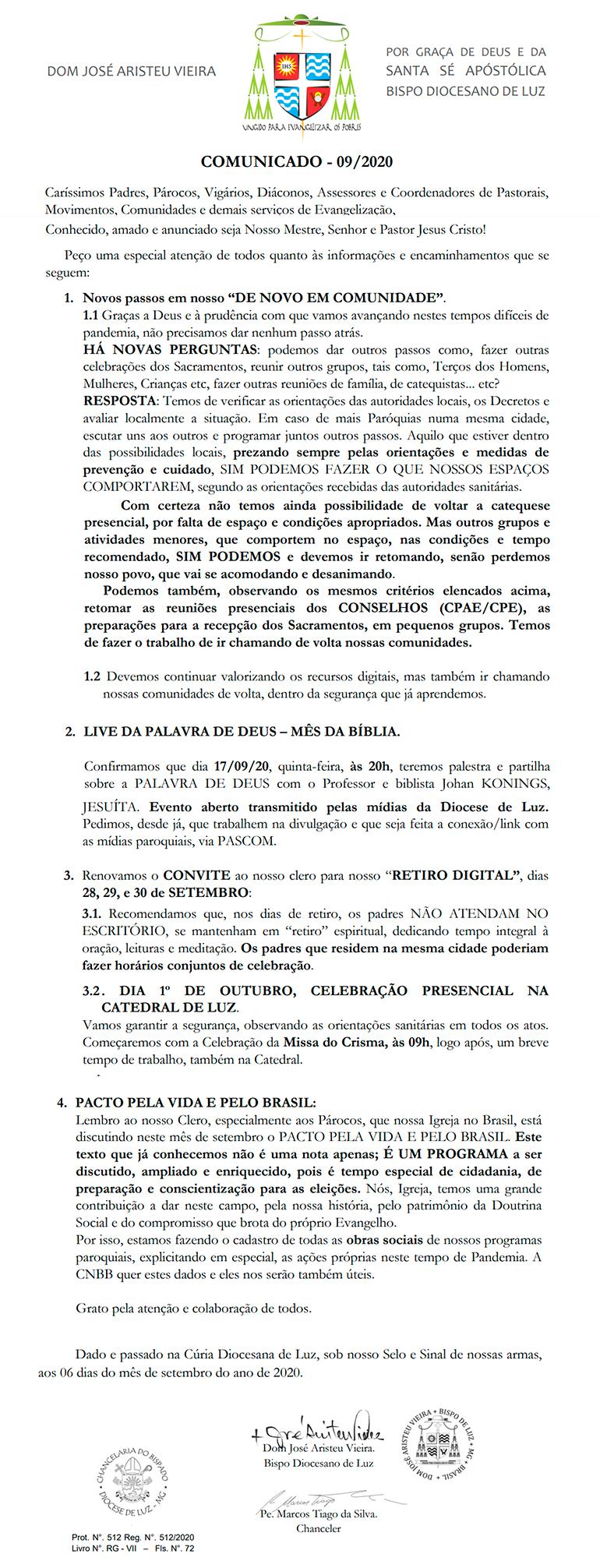 comunicado+092020-A