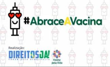 Logo-Abracea-Vacina