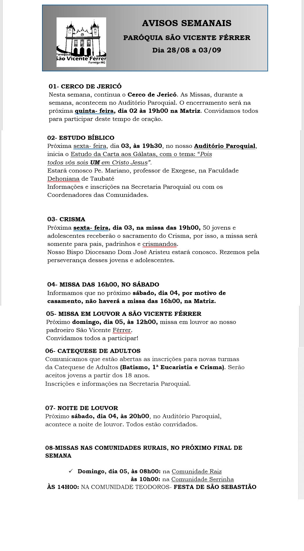 Avisos-paroquiais-28--08-a-03-09
