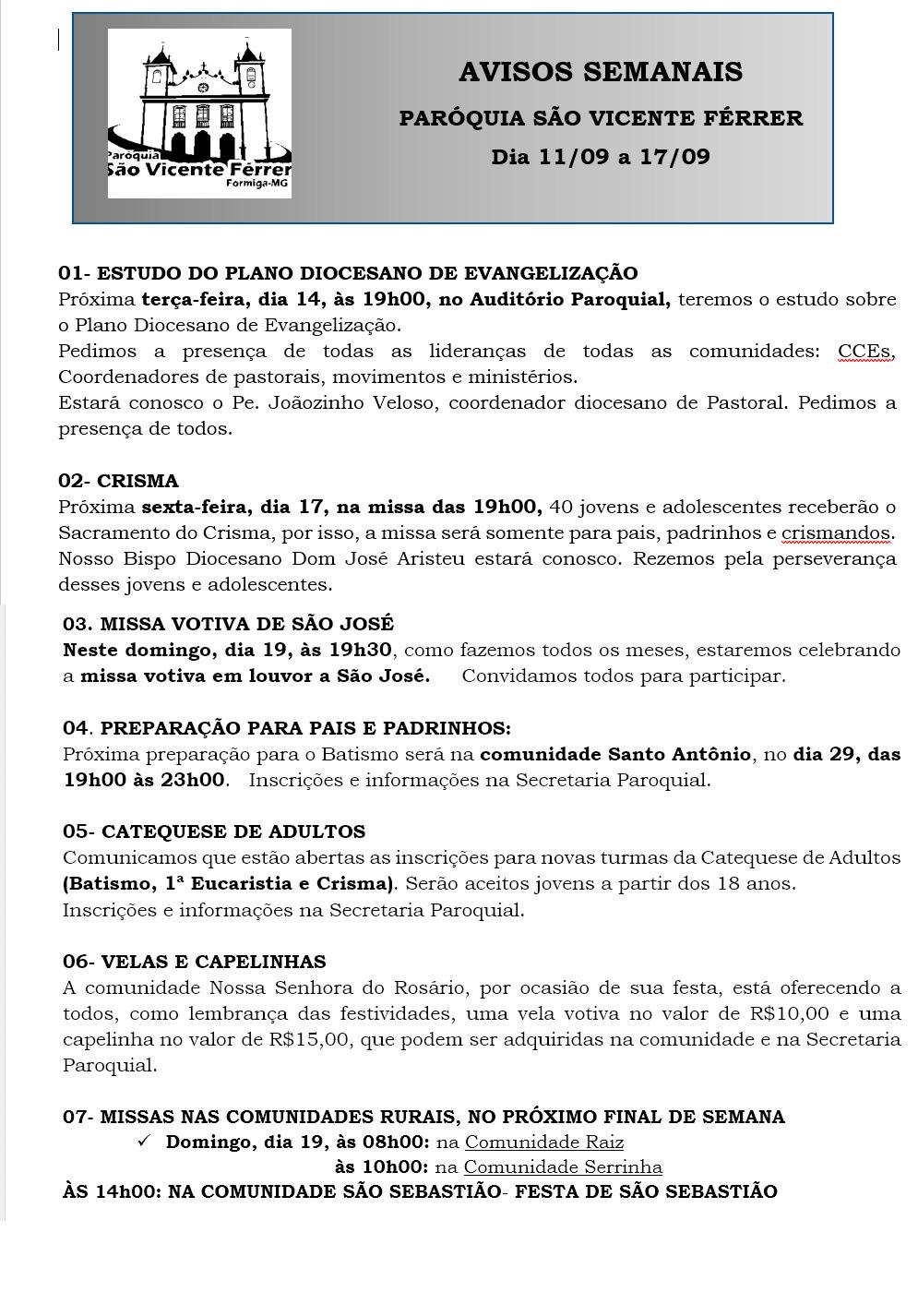 avisos-11a17